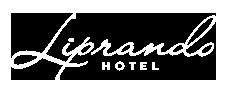 Liprando Hotel